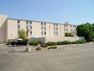 /bg-bg/days-inn-suites-fullerton/hotel/fullerton-ca-us.html?asq=jGXBHFvRg5Z51Emf%2fbXG4w%3d%3d