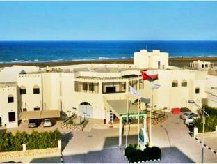 /bg-bg/resort-sur-beach-holiday/hotel/sur-om.html?asq=jGXBHFvRg5Z51Emf%2fbXG4w%3d%3d