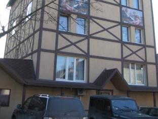 /et-ee/villa-tatiana-on-lineinaya/hotel/kaliningrad-ru.html?asq=jGXBHFvRg5Z51Emf%2fbXG4w%3d%3d