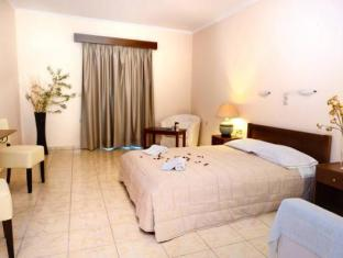 /es-es/hotel-varres/hotel/zakynthos-island-gr.html?asq=jGXBHFvRg5Z51Emf%2fbXG4w%3d%3d