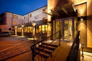 /en-au/hotel-viktor/hotel/bratislava-sk.html?asq=jGXBHFvRg5Z51Emf%2fbXG4w%3d%3d