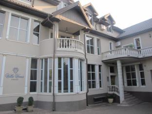 /ms-my/villa-venus-hotel/hotel/deva-ro.html?asq=jGXBHFvRg5Z51Emf%2fbXG4w%3d%3d