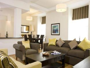/cs-cz/inverness-city-suites/hotel/inverness-gb.html?asq=jGXBHFvRg5Z51Emf%2fbXG4w%3d%3d