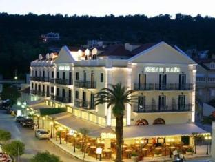 /da-dk/ionian-plaza-hotel/hotel/kefalonia-gr.html?asq=jGXBHFvRg5Z51Emf%2fbXG4w%3d%3d