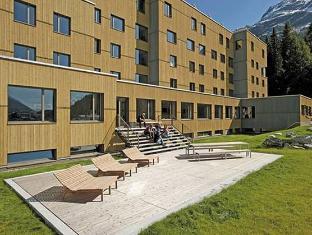 /ca-es/st-moritz-youth-hostel/hotel/saint-moritz-ch.html?asq=jGXBHFvRg5Z51Emf%2fbXG4w%3d%3d
