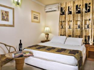 /bg-bg/melony-hotel/hotel/eilat-il.html?asq=jGXBHFvRg5Z51Emf%2fbXG4w%3d%3d