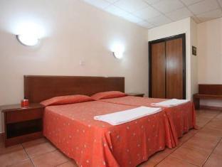 /bg-bg/metropole-hotel/hotel/limassol-cy.html?asq=jGXBHFvRg5Z51Emf%2fbXG4w%3d%3d
