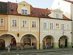 /pt-br/penzion-u-chodskeho-hradu/hotel/domazlice-cz.html?asq=jGXBHFvRg5Z51Emf%2fbXG4w%3d%3d
