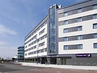 /ca-es/premier-inn-southampton-west-quay/hotel/southampton-gb.html?asq=jGXBHFvRg5Z51Emf%2fbXG4w%3d%3d