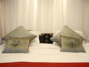 /el-gr/the-print-works-hotel/hotel/liverpool-gb.html?asq=jGXBHFvRg5Z51Emf%2fbXG4w%3d%3d