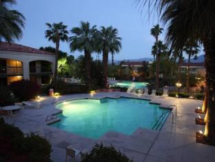 /ca-es/ivy-palm-resort-and-spa/hotel/palm-springs-ca-us.html?asq=jGXBHFvRg5Z51Emf%2fbXG4w%3d%3d