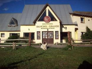 /de-de/rancho-grande/hotel/el-chalten-ar.html?asq=jGXBHFvRg5Z51Emf%2fbXG4w%3d%3d