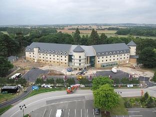 /hi-in/drayton-manor-hotel/hotel/tamworth-gb.html?asq=jGXBHFvRg5Z51Emf%2fbXG4w%3d%3d