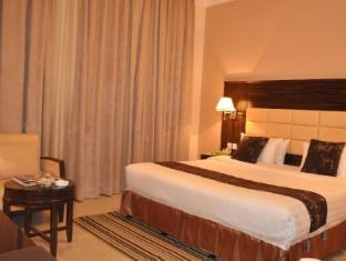 /cs-cz/fortune-royal-hotel/hotel/fujairah-ae.html?asq=jGXBHFvRg5Z51Emf%2fbXG4w%3d%3d