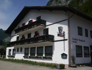 /hu-hu/gasthof-bergfried/hotel/hallstatt-at.html?asq=jGXBHFvRg5Z51Emf%2fbXG4w%3d%3d