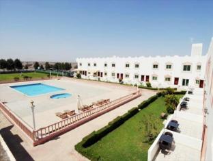 /cs-cz/green-oasis-hotel/hotel/sohar-om.html?asq=jGXBHFvRg5Z51Emf%2fbXG4w%3d%3d