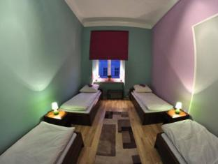 /nl-nl/high-life-hostel/hotel/krakow-pl.html?asq=jGXBHFvRg5Z51Emf%2fbXG4w%3d%3d