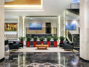 /el-gr/hotel-bristol-sarajevo/hotel/sarajevo-ba.html?asq=jGXBHFvRg5Z51Emf%2fbXG4w%3d%3d