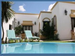 /lv-lv/hotel-del-virrey/hotel/salta-ar.html?asq=jGXBHFvRg5Z51Emf%2fbXG4w%3d%3d