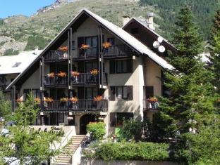 /de-de/hotel-residence-les-colchiques/hotel/le-monetier-les-bains-fr.html?asq=jGXBHFvRg5Z51Emf%2fbXG4w%3d%3d