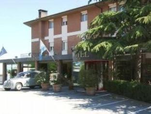 /el-gr/hotel-rossi/hotel/san-marino-sm.html?asq=jGXBHFvRg5Z51Emf%2fbXG4w%3d%3d
