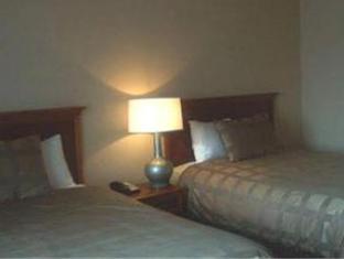 /da-dk/hotel-st-regis/hotel/detroit-mi-us.html?asq=jGXBHFvRg5Z51Emf%2fbXG4w%3d%3d