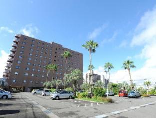 /cs-cz/richmond-hotel-miyazakiekimae/hotel/miyazaki-jp.html?asq=jGXBHFvRg5Z51Emf%2fbXG4w%3d%3d