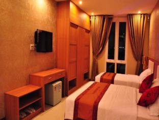 Phu Giai Loi Hotel