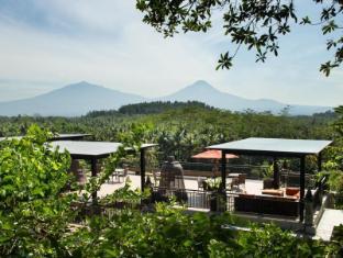 /de-de/plataran-borobudur-resort-spa/hotel/magelang-id.html?asq=jGXBHFvRg5Z51Emf%2fbXG4w%3d%3d
