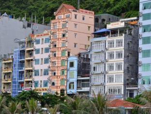 /ca-es/thai-bao-hotel/hotel/cat-ba-island-vn.html?asq=jGXBHFvRg5Z51Emf%2fbXG4w%3d%3d