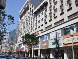 /da-dk/jinjiang-inn-taiyuan-liu-xiang/hotel/taiyuan-cn.html?asq=jGXBHFvRg5Z51Emf%2fbXG4w%3d%3d