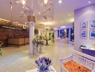 /th-th/caza-v1-serviced-apartment/hotel/rayong-th.html?asq=jGXBHFvRg5Z51Emf%2fbXG4w%3d%3d