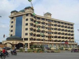 /lv-lv/madani-syariah-hotel/hotel/medan-id.html?asq=jGXBHFvRg5Z51Emf%2fbXG4w%3d%3d