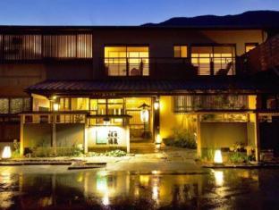 /cs-cz/nanoyado-hotel-iya-onsen/hotel/tokushima-jp.html?asq=jGXBHFvRg5Z51Emf%2fbXG4w%3d%3d