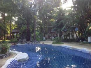 /hr-hr/papillon-bungalows/hotel/koh-lanta-th.html?asq=jGXBHFvRg5Z51Emf%2fbXG4w%3d%3d