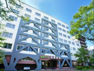 /da-dk/onsen-hotel-nakahara-bessou/hotel/kagoshima-jp.html?asq=jGXBHFvRg5Z51Emf%2fbXG4w%3d%3d