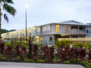 /ca-es/the-coast-motel/hotel/yeppoon-au.html?asq=jGXBHFvRg5Z51Emf%2fbXG4w%3d%3d