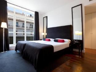 /it-it/hotel-quatro-puerta-del-sol/hotel/madrid-es.html?asq=jGXBHFvRg5Z51Emf%2fbXG4w%3d%3d