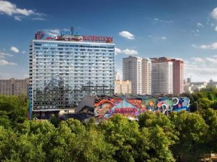 /da-dk/korston-club-hotel/hotel/moscow-ru.html?asq=jGXBHFvRg5Z51Emf%2fbXG4w%3d%3d