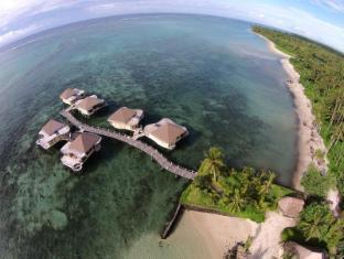 /de-de/coconuts-beach-club-resort-spa/hotel/siumu-ws.html?asq=jGXBHFvRg5Z51Emf%2fbXG4w%3d%3d