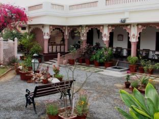 /ca-es/badnor-house-the-heritage-homestay/hotel/ajmer-in.html?asq=jGXBHFvRg5Z51Emf%2fbXG4w%3d%3d