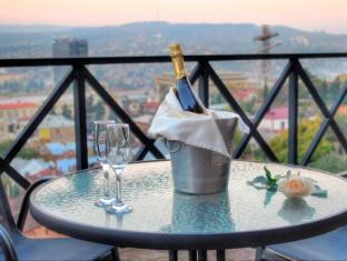 /ar-ae/betsy-s-hotel/hotel/tbilisi-ge.html?asq=jGXBHFvRg5Z51Emf%2fbXG4w%3d%3d