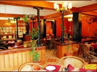 /bg-bg/kovalam-beach-hotel/hotel/kovalam-poovar-in.html?asq=jGXBHFvRg5Z51Emf%2fbXG4w%3d%3d