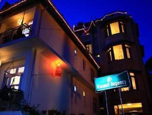 /cs-cz/hotel-kasauli-regency/hotel/kasauli-in.html?asq=jGXBHFvRg5Z51Emf%2fbXG4w%3d%3d