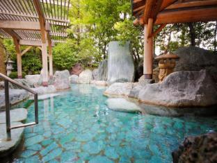 /ca-es/takayama-green-hotel/hotel/takayama-jp.html?asq=jGXBHFvRg5Z51Emf%2fbXG4w%3d%3d