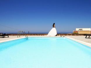 /el-gr/alisaxni-resort/hotel/santorini-gr.html?asq=jGXBHFvRg5Z51Emf%2fbXG4w%3d%3d