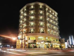 /de-de/the-grand-dame-hotel/hotel/iloilo-ph.html?asq=jGXBHFvRg5Z51Emf%2fbXG4w%3d%3d