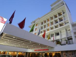 /cs-cz/the-international-hotel/hotel/kochi-in.html?asq=jGXBHFvRg5Z51Emf%2fbXG4w%3d%3d