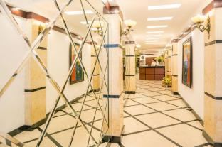 /ar-ae/may-de-ville-legend-hotel/hotel/hanoi-vn.html?asq=jGXBHFvRg5Z51Emf%2fbXG4w%3d%3d