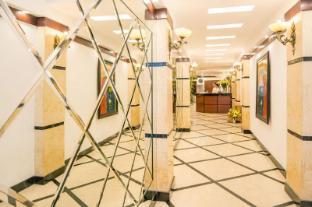 /nb-no/may-de-ville-legend-hotel/hotel/hanoi-vn.html?asq=jGXBHFvRg5Z51Emf%2fbXG4w%3d%3d